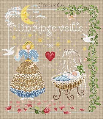 MadameLaFee_Un Ange veille_19.jpg