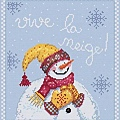 MadameLaFee_Vive la neige_9.jpg