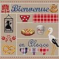 MadameLaFee_Bienvenue en Alsace_9.jpg