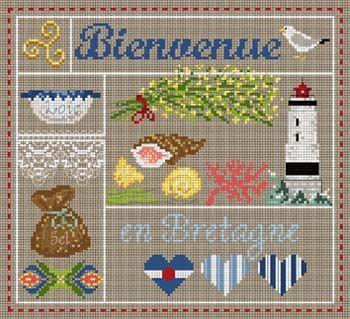 MadameLaFee_Bienvenue en Bretagne_9.jpg