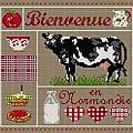 MadameLaFee_Bienvenue en Normandie_9.jpg