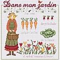 MadameLaFee_Dans mon Jardin J'ai semé_14.jpg