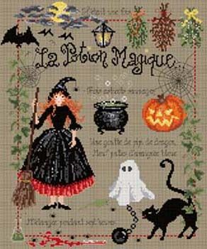 MadameLaFee_La Potion Magique_19.jpg