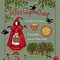 MadameLaFee_Le Petit Chaperon Rouge_19.jpg