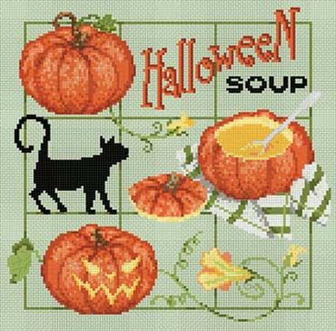 MadameLaFee_Halloween Soup_14.jpg