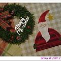 Santa 2007(1)