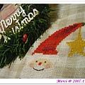 Santa 2007(2)