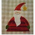 Santa 2007(4)