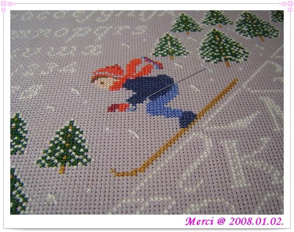 Ski(4)