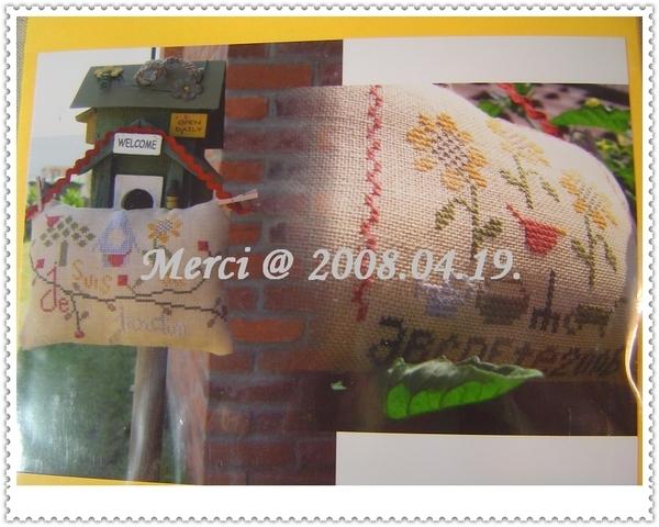 20080421_11Sale.jpg