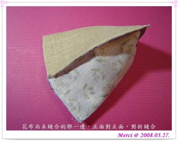 香包做法(4)