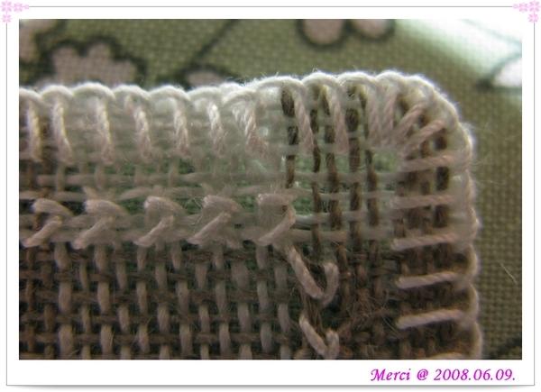 20080610_2hardanger.jpg
