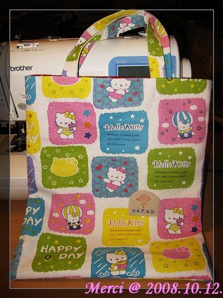 20081013_1讀書袋.jpg
