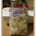 20081102_1環保袋.jpg