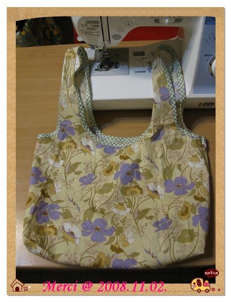 20081102_2環保袋.jpg