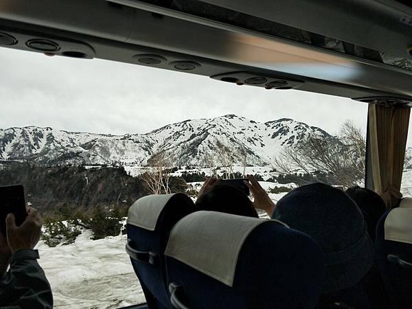 wow...雪山嗎