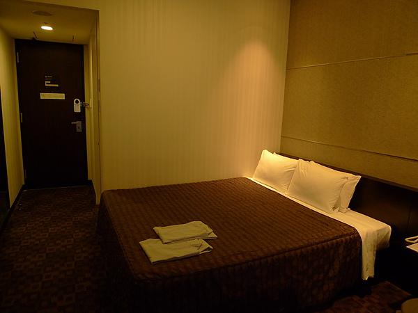 160cm的雙人床