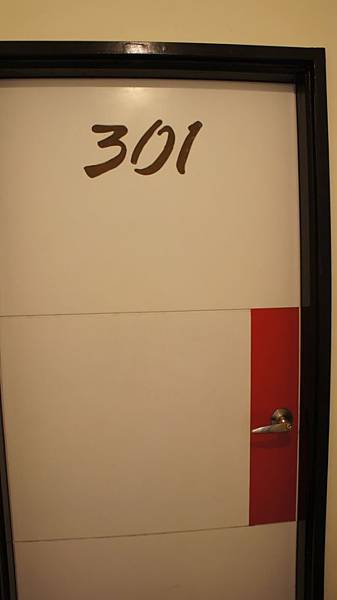DSC05815