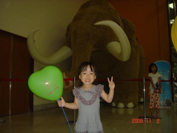 2008110206.jpg
