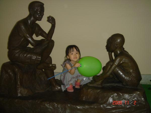 2008110207.jpg