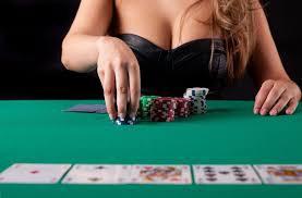 Trik Melebarkan Peluang Kemenangan Anda Pada Permainan Situs judi poker 99.jpg