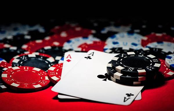 Berhasil Mengenali Poker Online dari Upaya Pertama.jpg