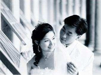 這是我一個團契學姊的婚紗照喔!點選看更多照片喔!