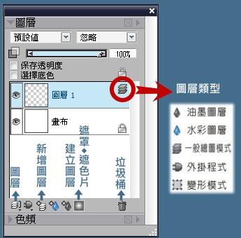 P10圖層面版.jpg