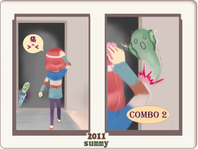 3 - Combo2.jpg