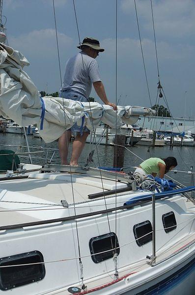 0705 Selby Bay Sailing (45).JPG