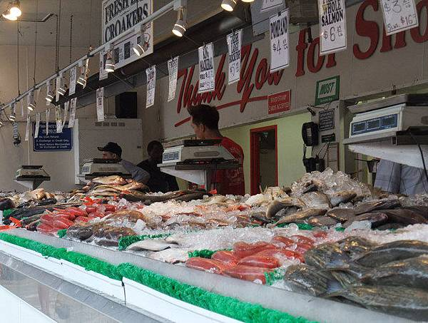 0605 DC Fish Market (12).JPG