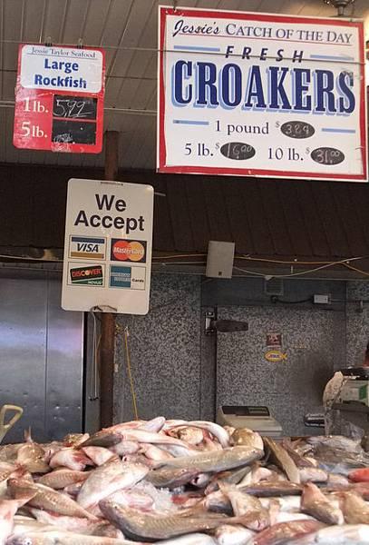 0605 DC Fish Market (4).JPG