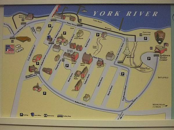 0716 Yorktown (1).JPG