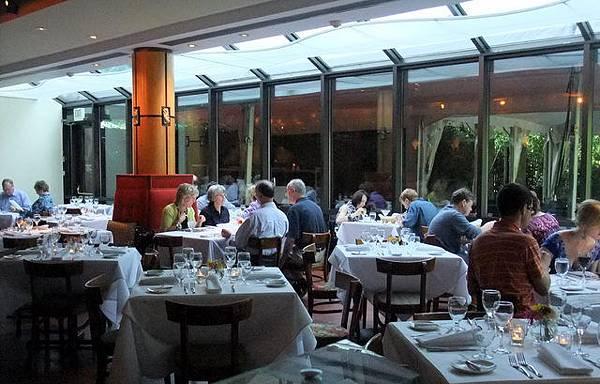 0821 Gertrude dinner (1).JPG