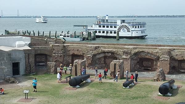 0414 Fort Sumter (52).JPG