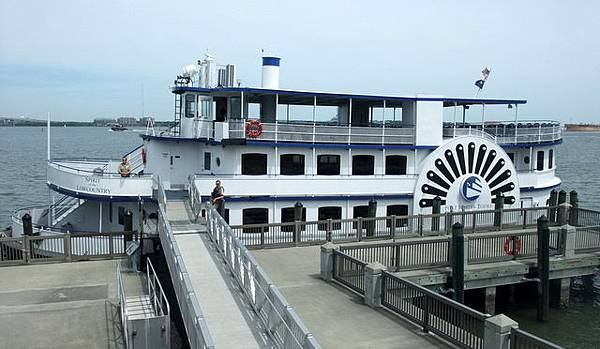 0414 Fort Sumter (1).JPG