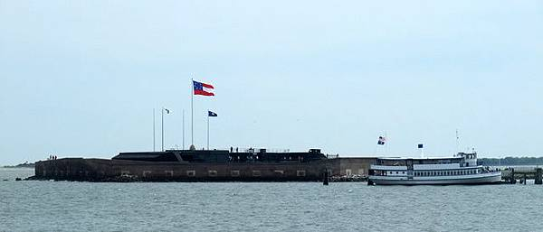 0414 Fort Sumter (4).JPG