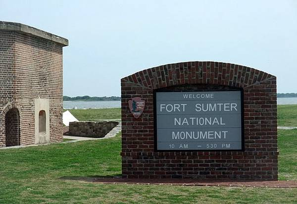 0414 Fort Sumter (20).JPG