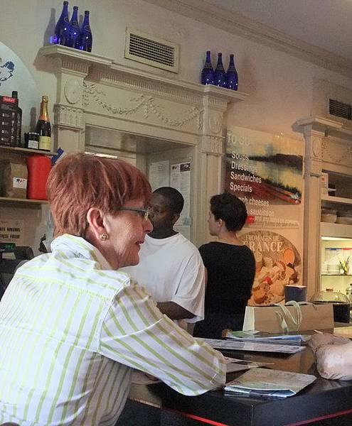 0415 Gaulart & Maliclet Cafe (13).JPG