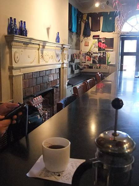 0415 Gaulart & Maliclet Cafe (1).JPG