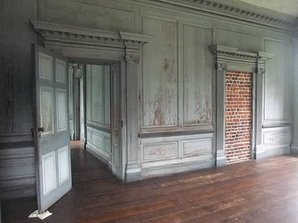 0416 Drayton Hall (46).JPG
