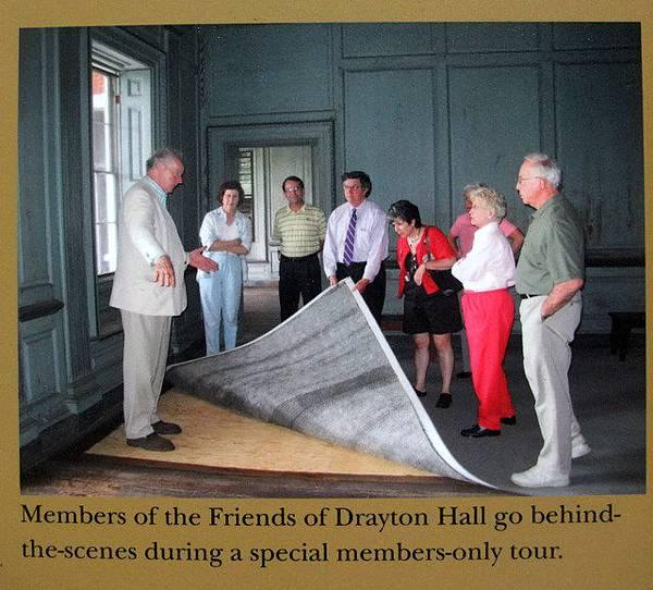 0416 Drayton Hall (85).JPG