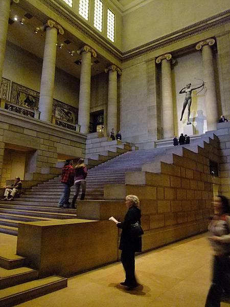 1106 Philadelphia Museum of Art (57).JPG