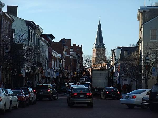 1224 Annapolis (20).JPG