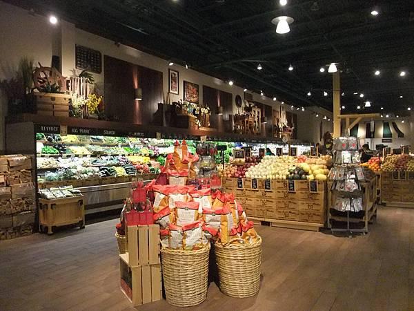 0128 Fresh Market (11).JPG