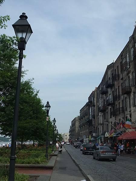 0420 River Street (7)