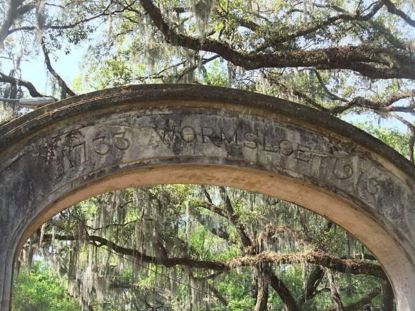 0419 Wormsloe Plantation (6)
