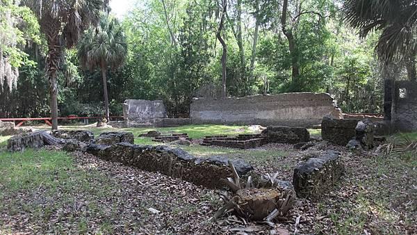 0419 Wormsloe Plantation (40)