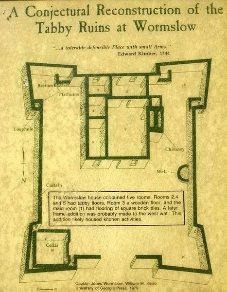 0419 Wormsloe Plantation (37)