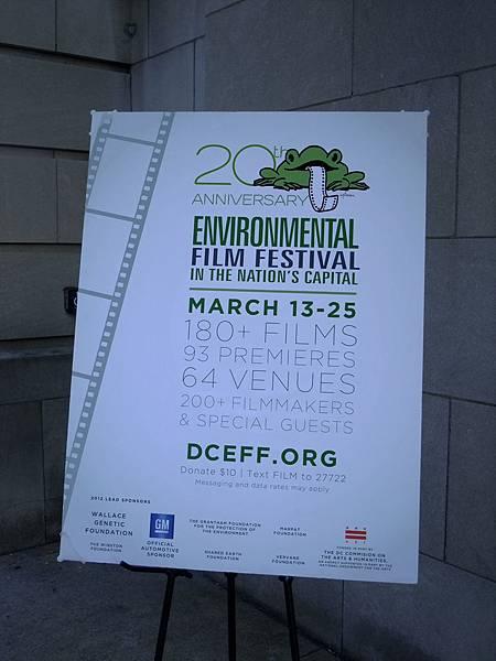 0318 Environmental Film Festival (3)